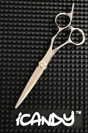iCandy Phoenix VG10 Hairdressing Barbering Scissor 6.0 inch pic2