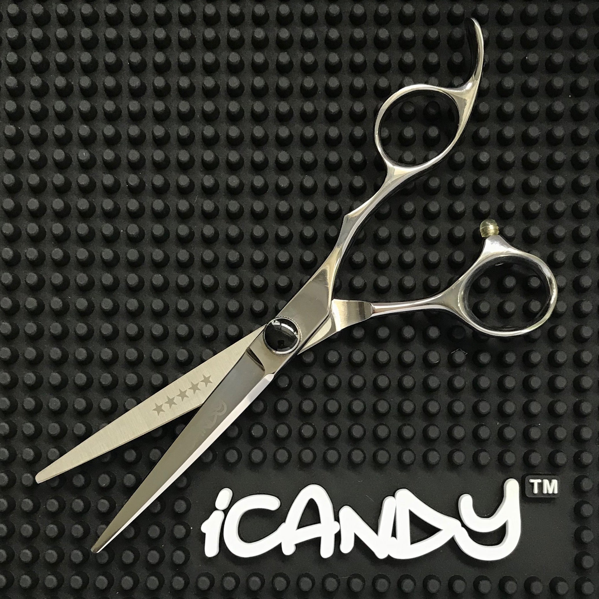 iCandy Elite Scissors  (6.0 inch) - iCandy Scissors