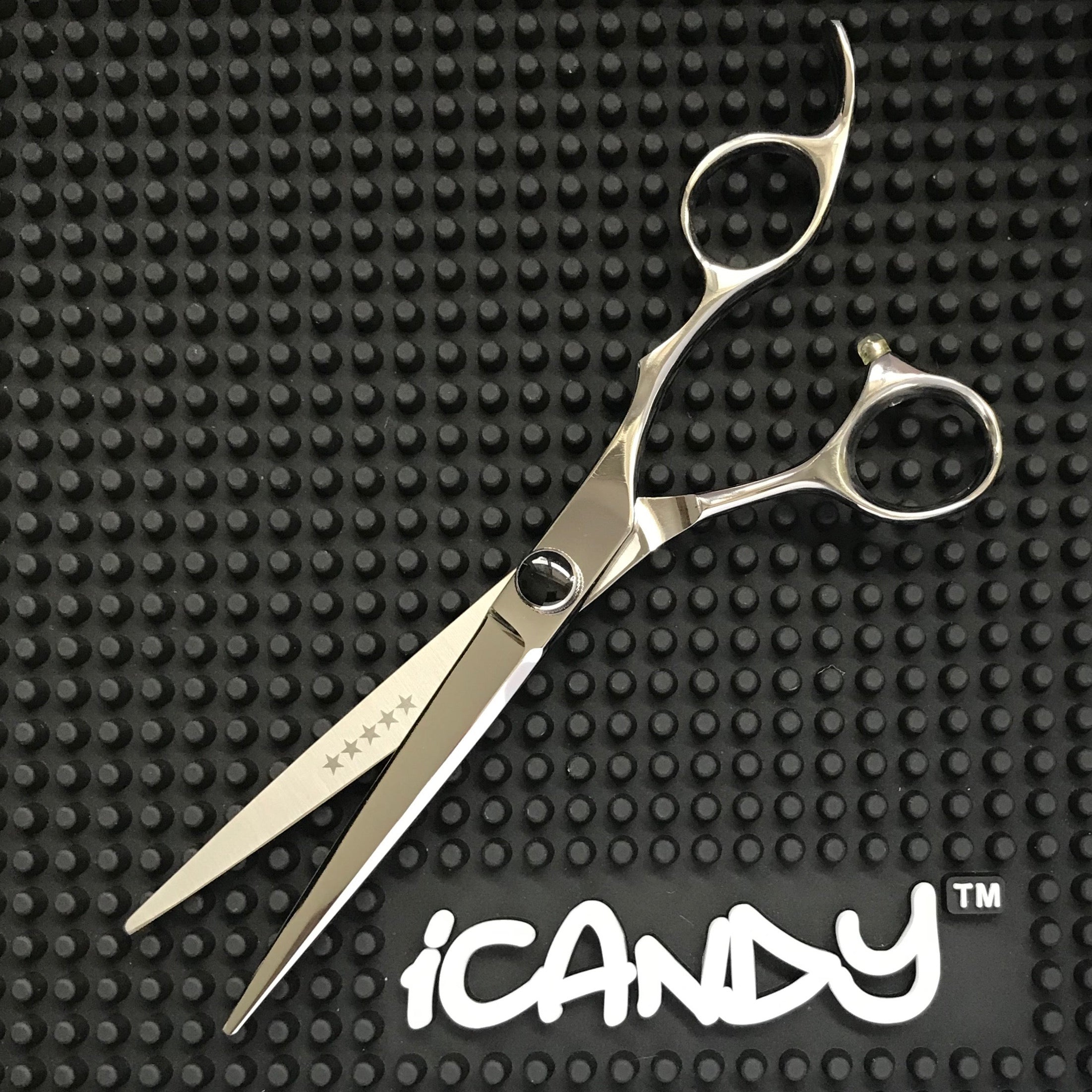 iCandy Elite Scissors  (6.5 inch) - iCandy Scissors