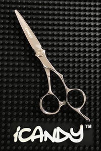 iCandy Phoenix VG10 Hairdressing Barbering Scissor 5.5 inch pic1