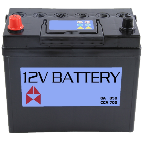Understanding Battery Specifications and How They Apply to your Inverter