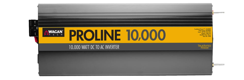 proline 10Kw Inverter