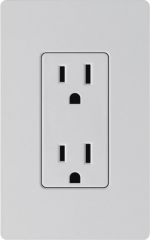 ac outlet