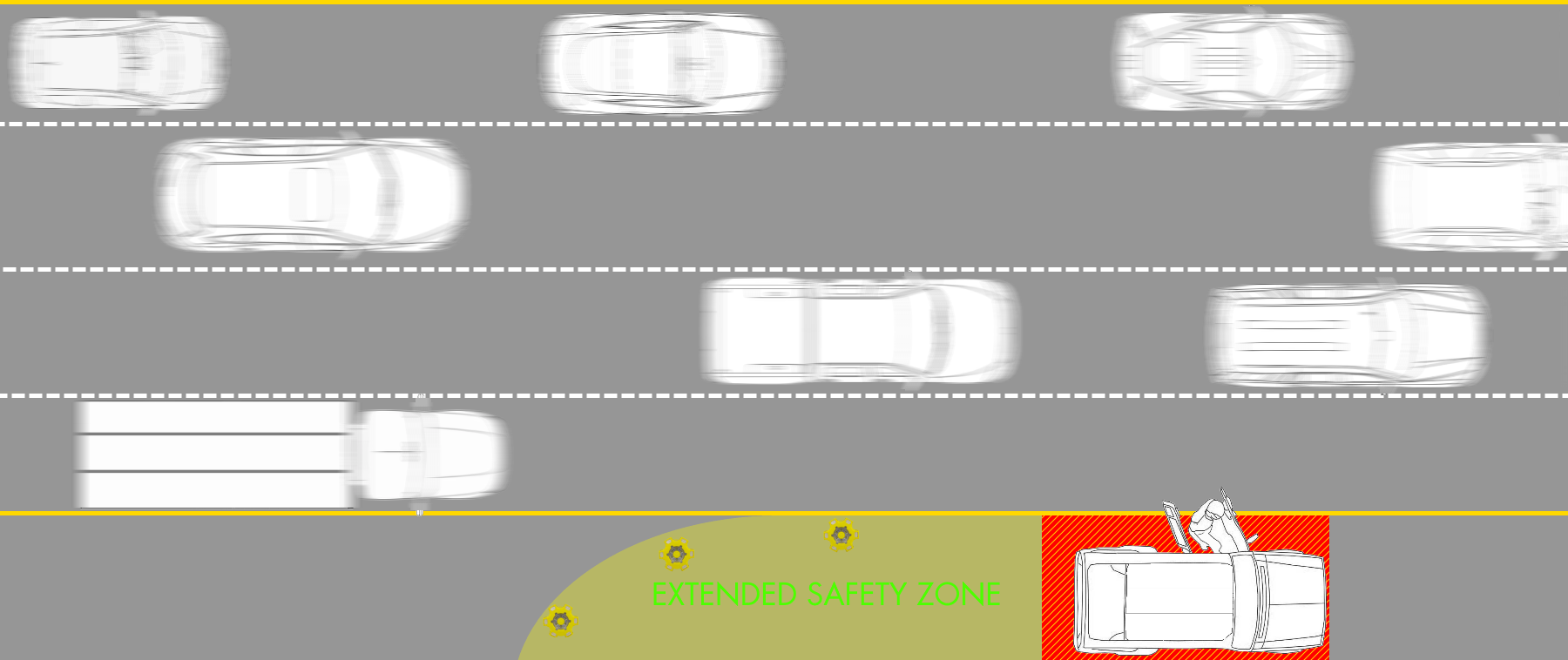 Wagan Tech Blog - Extend Your Safety Zone