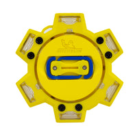 Wagan Tech - Michelin High Visibility LED Road Flare-2