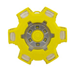Wagan Tech - Michelin High Visibility LED Road Flare-3