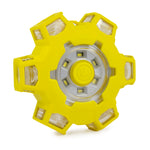 Wagan Tech - Michelin High Visibility LED Road Flare-1
