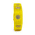 Wagan Tech - Michelin High Visibility LED Road Flare-4