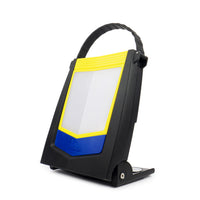 Wagan Tech - Michelin - Michelin 1000 Lumen Rechargeable LED Work Light-9