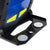 Wagan Tech - Michelin - Michelin 1000 Lumen Rechargeable LED Work Light-6