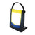 Wagan Tech - Michelin - Michelin 1000 Lumen Rechargeable LED Work Light-1