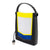 Wagan Tech - Michelin - Michelin 1000 Lumen Rechargeable LED Work Light-4