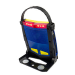 Wagan Tech - Michelin - Michelin 1000 Lumen Rechargeable LED Work Light-7