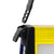 Wagan Tech - Michelin - Michelin 1000 Lumen Rechargeable LED Work Light-5