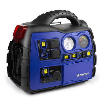 Michelin Multi-Function Portable Power Source XR1