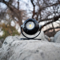 900 Lumen LED Light 360