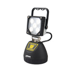 LED Worklight 900