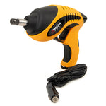 12V Roadside Impact Wrench