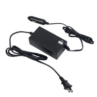 AC Charging Adapter - Solar e-Power Case