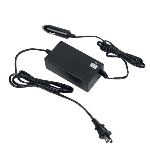 AC Charging Adapter - Solar e-Cube 1500 & PLUS