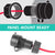 12V/24V DC Socket Extension