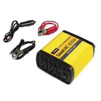 Smart AC 425W Power Inverter (MSW)