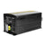 Wagan Tech - Inverters - Proline 3000 - profile