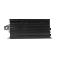Wagan Tech - Inverters - Proline 3000 - side