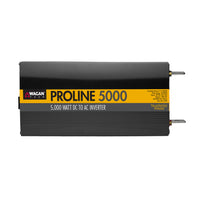 Wagan Tech - ProLine Power Inverters - 5,000W - top