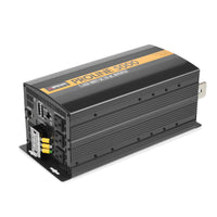 Wagan Tech - ProLine Power Inverters - 5,000W -  bladed front