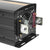 Wagan Tech - ProLine Power Inverters - 5,000W - terminals