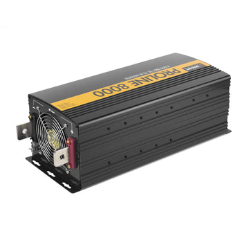 ProLine™ 8,000 Watt (MSW)