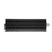 Wagan Tech - ProLine Power Inverters - 10,000W - side cooling fins