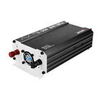 Pure Line Inverter 400 Watt (PSW)