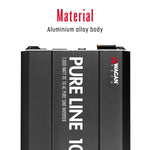 Pure Line Inverter 1000 Watt