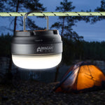 Wagan Tech Dome Lantern-4