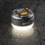 Wagan Tech Dome Lantern-5