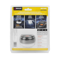 Wagan Tech Dome Lantern-9