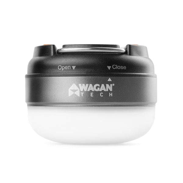 Wagan Tech Dome Lantern-2