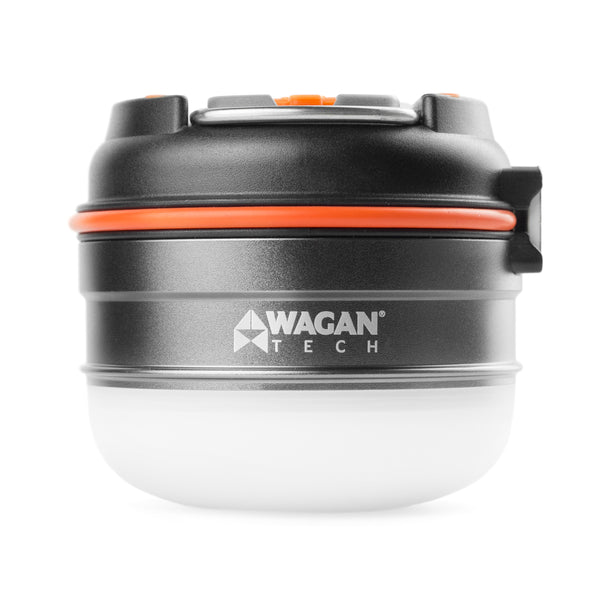Wagan Tech Dome USB Lantern-2