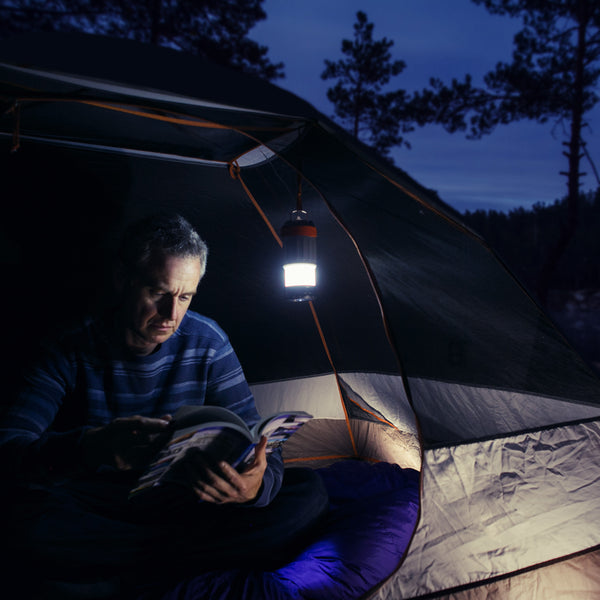 Brite-Nite™ Pop-Up Lantern