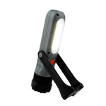 Brite-Nite™ Wayfinder LED Light
