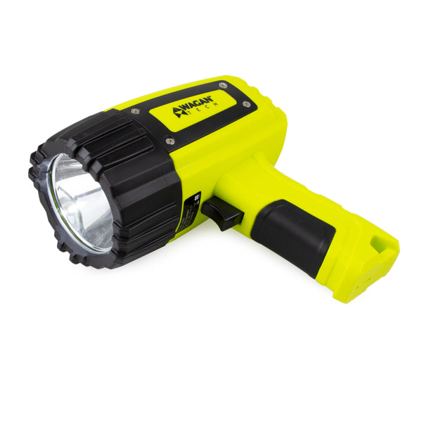 Brite-Nite™ R600 LED Spotlight
