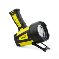 Brite-Nite™ W600 LED Spotlight