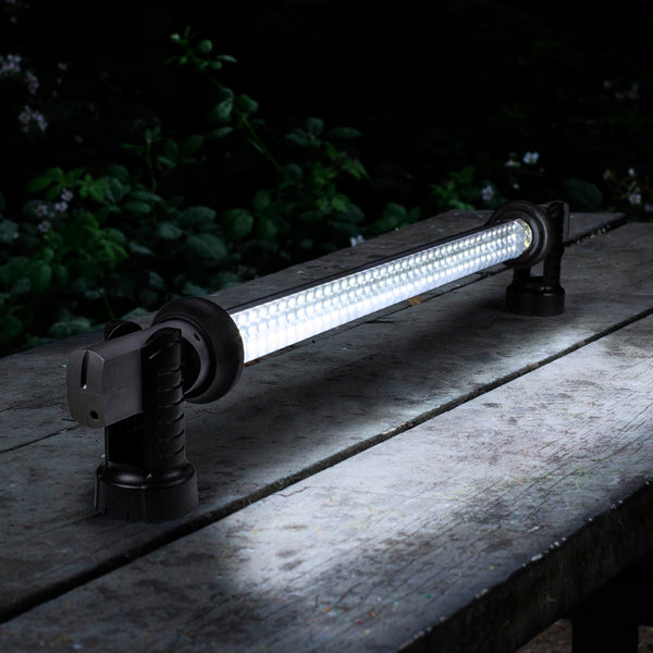 Brite-Nite™ 1000 Lumen Area Worklight