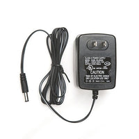 AC Charging Adapter - 18M Brite-Nite Mega Spotlight