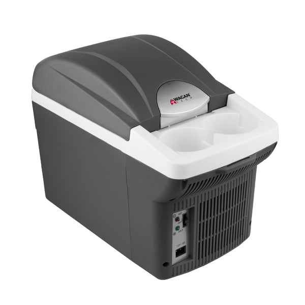 6 Quart Personal Fridge/Warmer