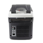 Wagan Tech - 6 Quart Personal Fridge/Warmer-11