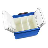 46 Quart 12V Cooler/Warmer