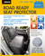 Road Ready Seat Protector